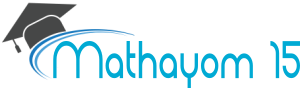 Mathayom 15